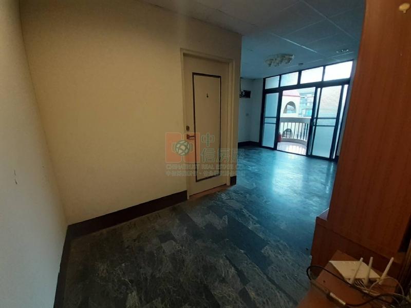 新竹--教育大學公寓三房《爬樓梯無廚房》專 任